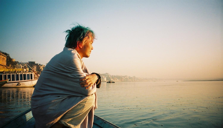 インド旅行小ネタ10(全10話)