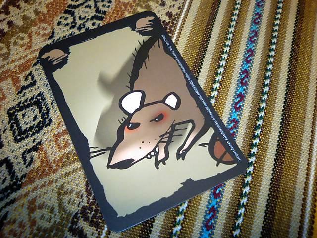 カードゲーム新入荷
