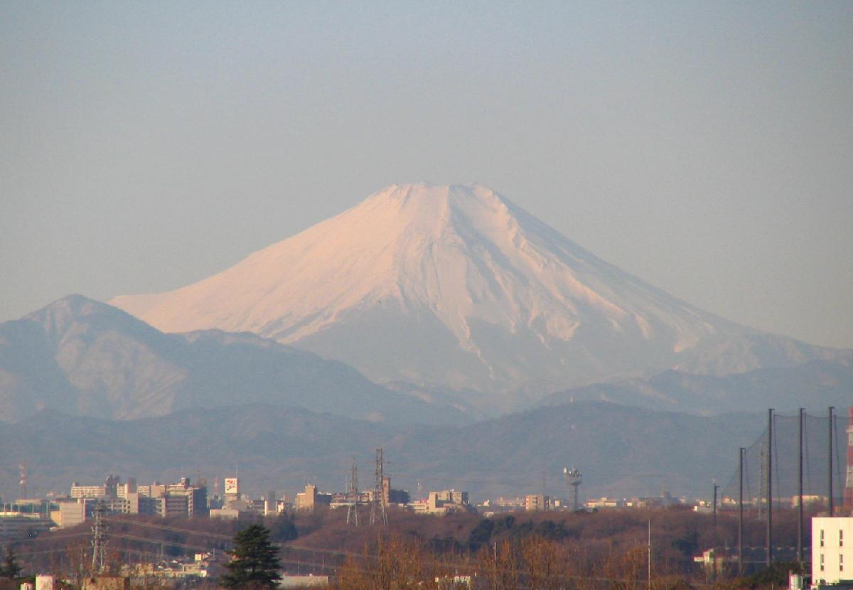 パノラマと東京裁判と首都高裏ルートと
