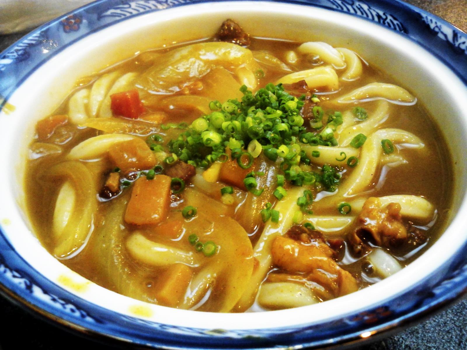 中華街にある韓国料理屋とか